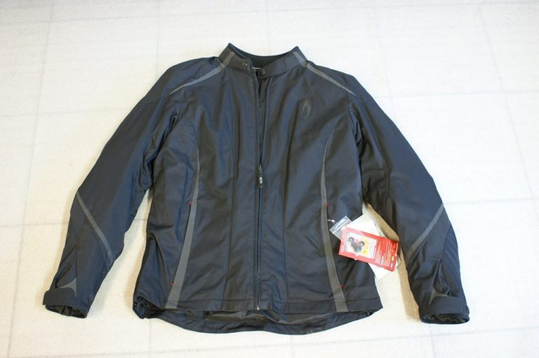 DSC05130