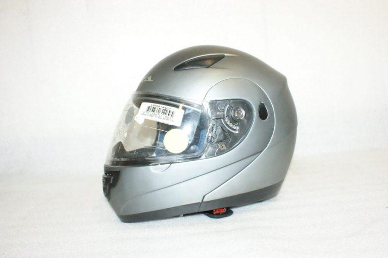 DSC05860