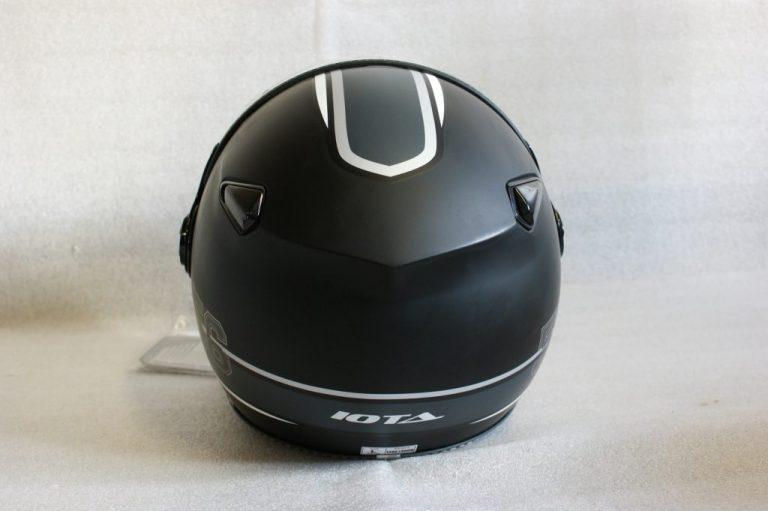 DSC05883
