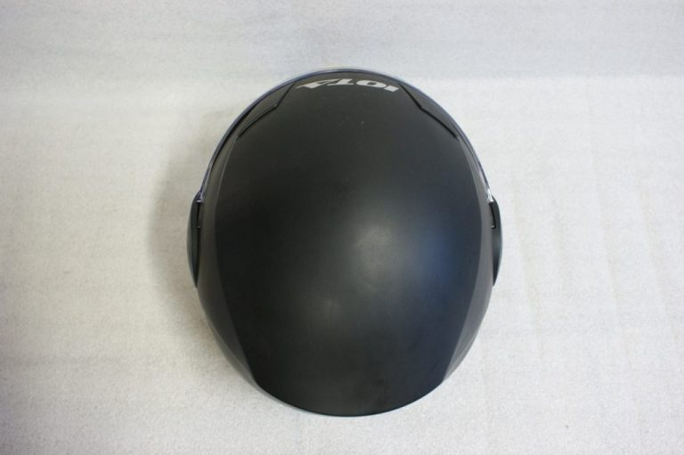 DSC05893
