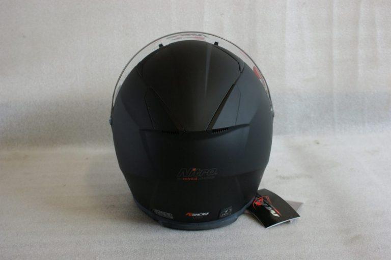 DSC06920