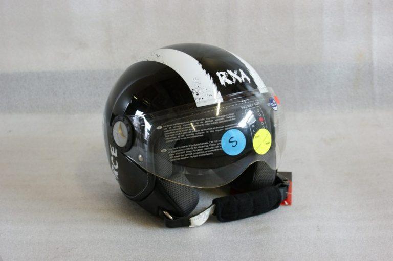 DSC07003