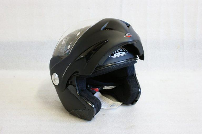 DSC07052