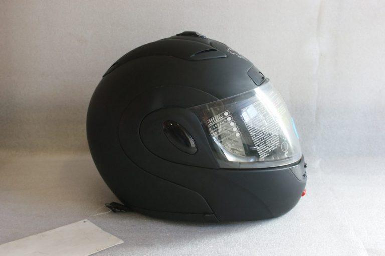 DSC09081
