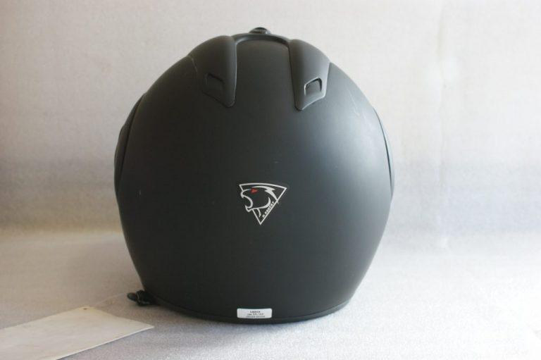 DSC09082