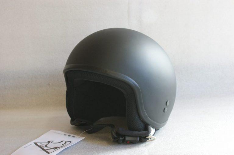 DSC09088a
