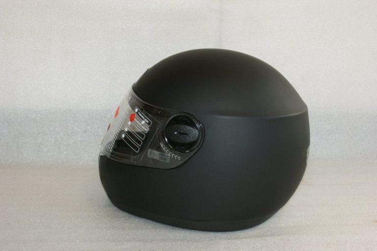 DSC09106a