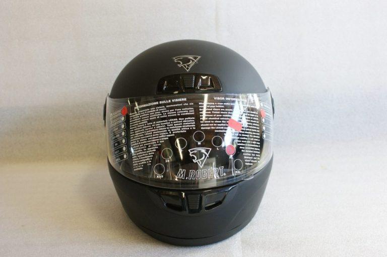DSC09111