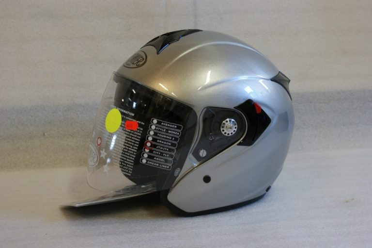 DSC09259c