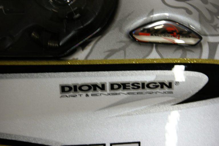 DSC09885