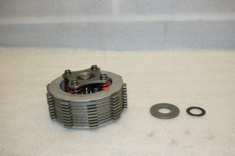 DSB09991a
