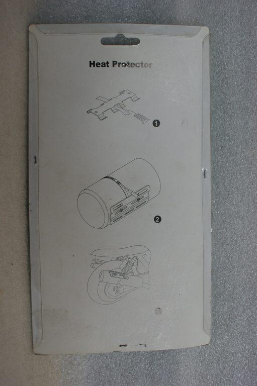 DSC00229