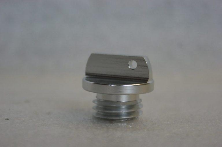 DSC00253a