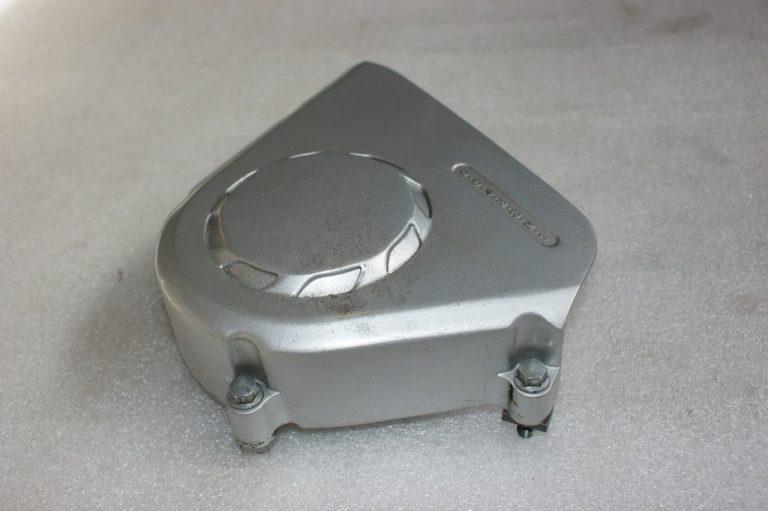 DSC00333a