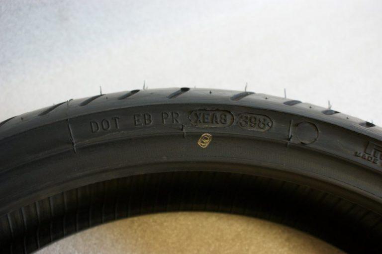 DSC00600a DOT1