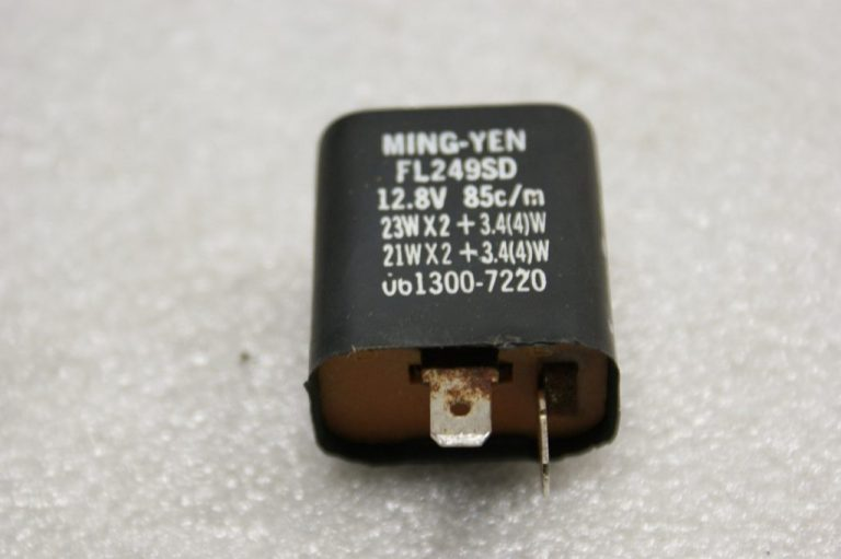DSC00683a