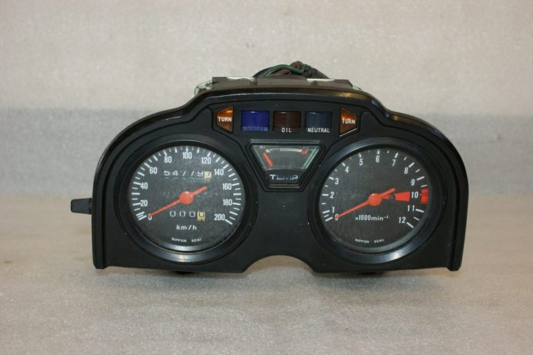 DSC00690