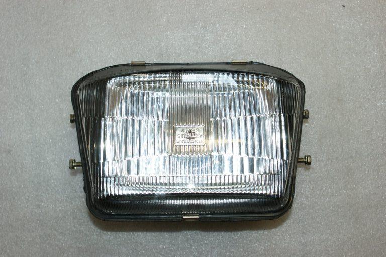 DSC00786
