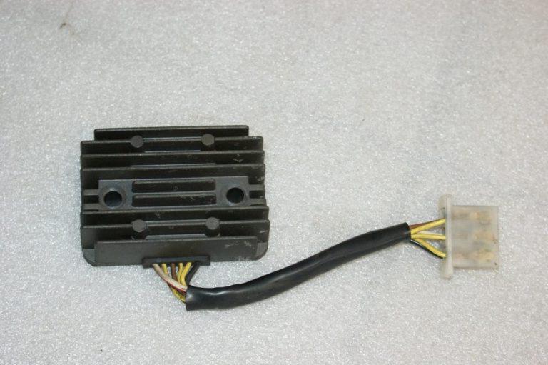 DSC00812