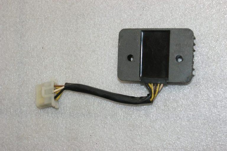DSC00815