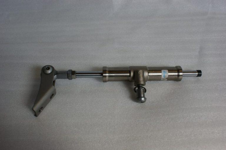 DSC01654