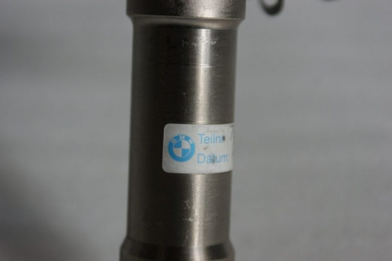 DSC01659