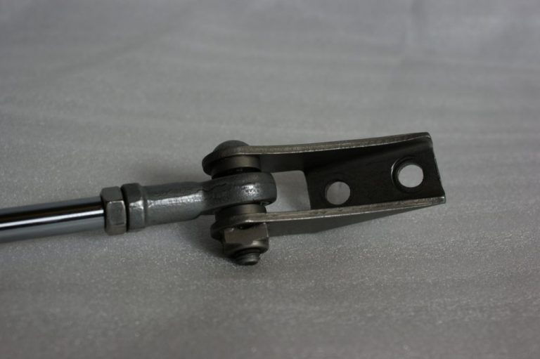 DSC01661