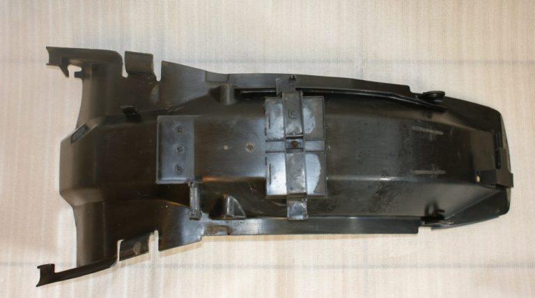 DSC02387