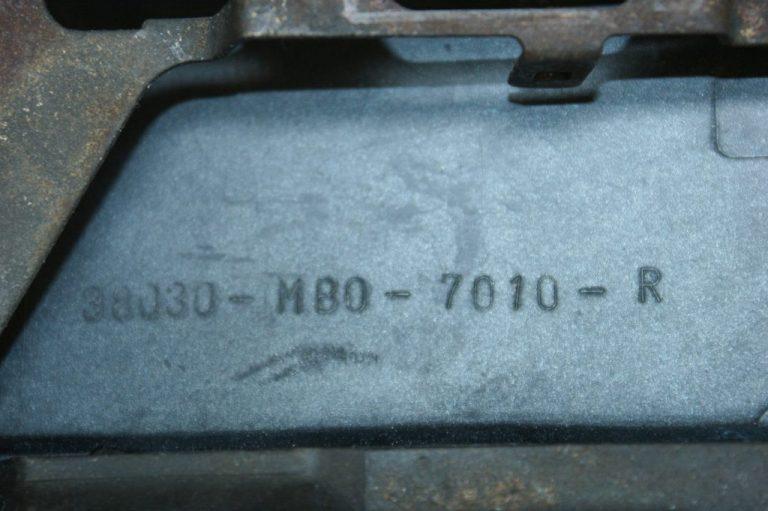 DSC02542
