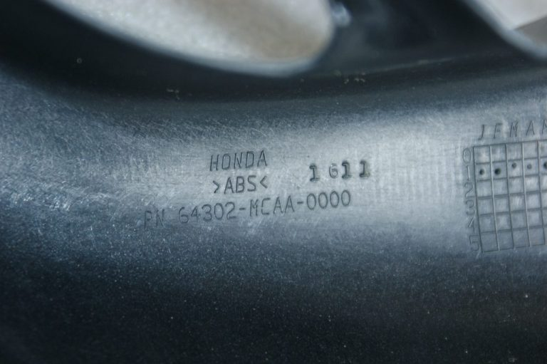 DSC03106