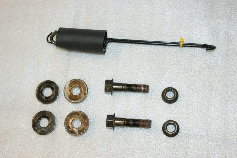 DSC03250a