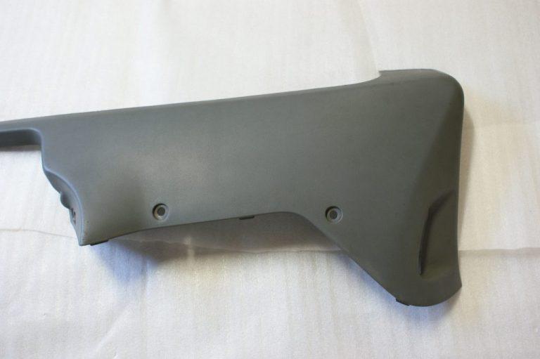 DSC03396