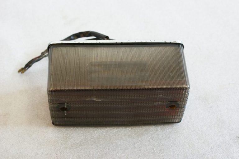 DSC03832