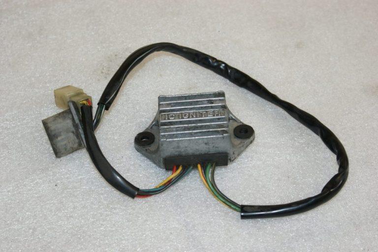 DSC03840