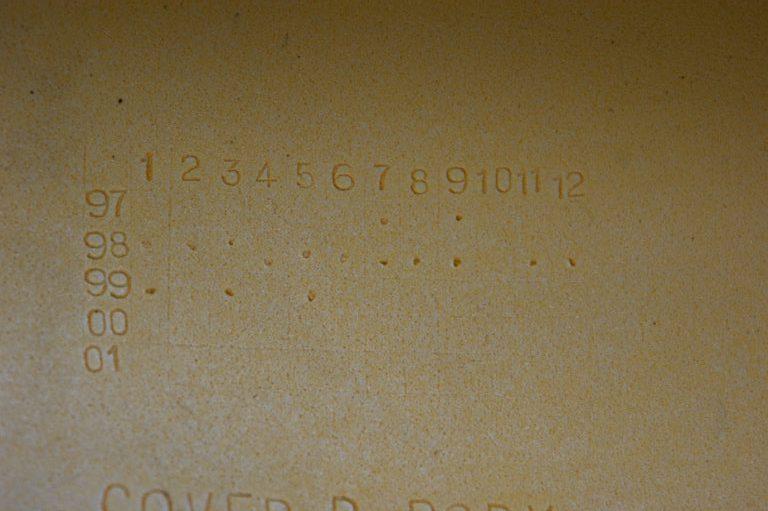 DSC03972