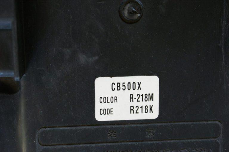 DSC04023