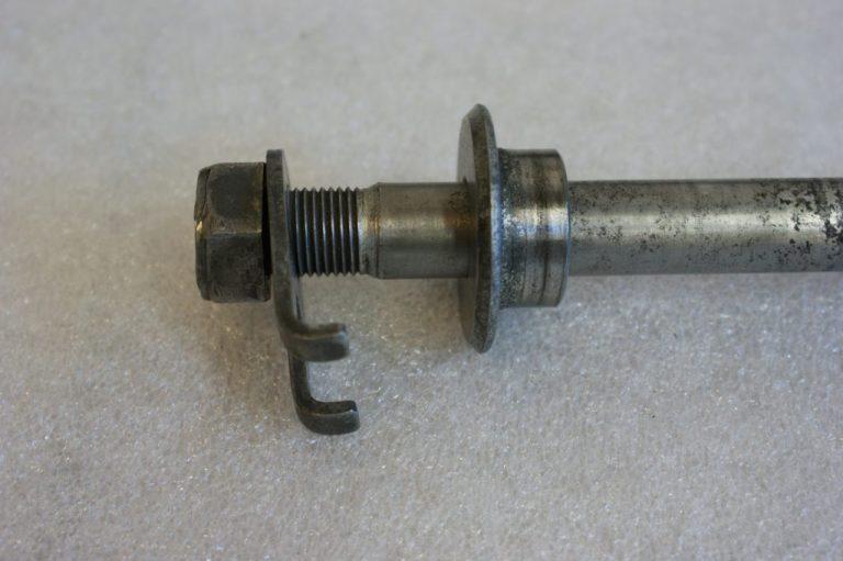 DSC04156