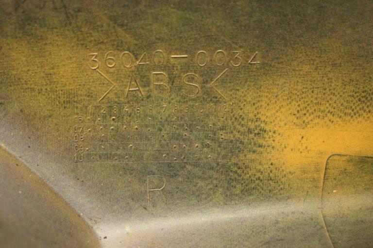DSC05188