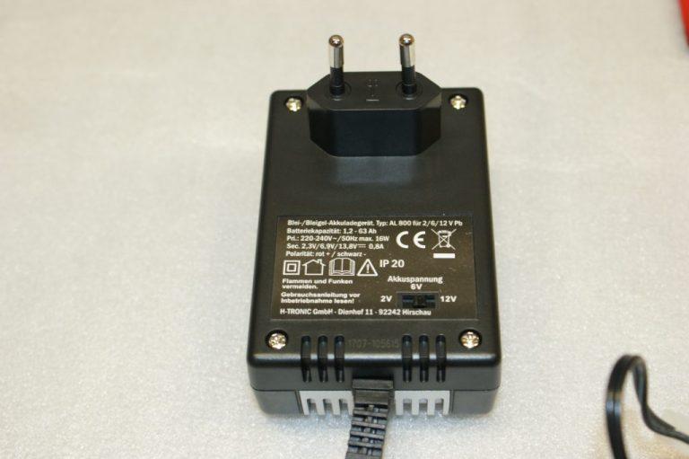 DSC05283