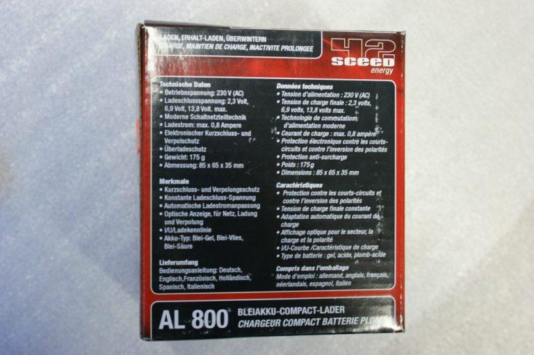 DSC05284