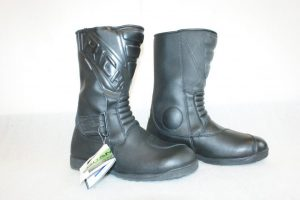 Richa Freeway Boot laars mt 40 en 41