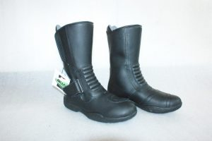 Richa Dry Star / Dry Speed Boot laars mt 37, 38, 41, 42, 43, 44, 45