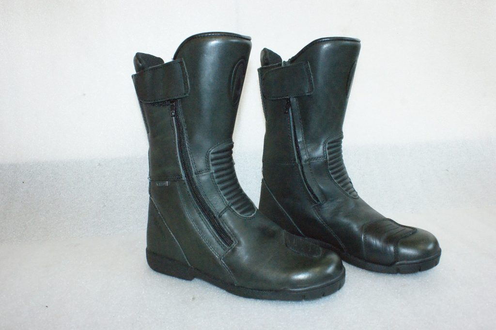 Richa Dalton Boot laars mt 38 en 39
