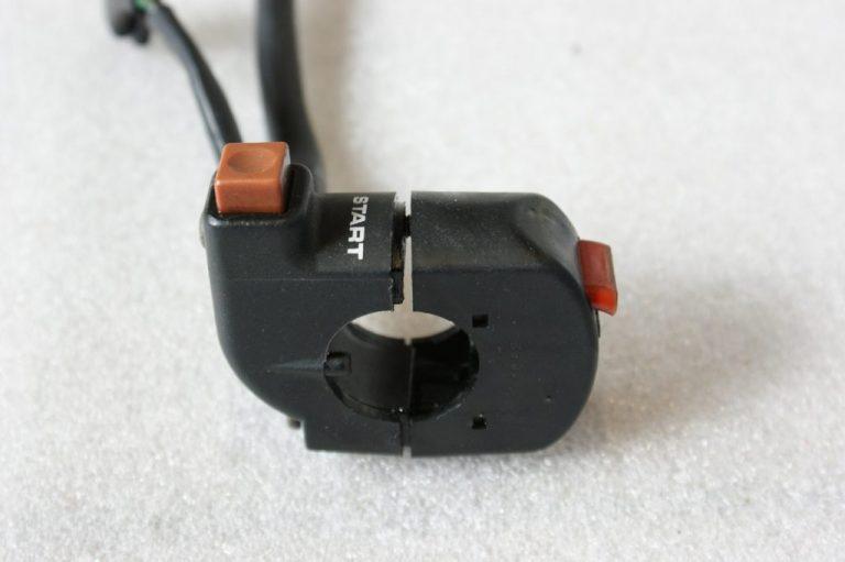 DSC06113