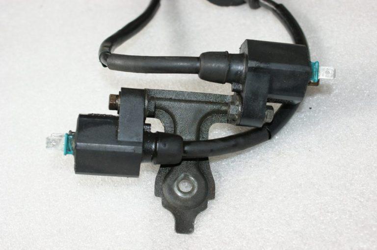 DSC06124
