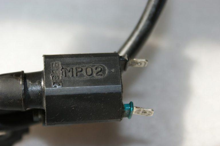 DSC06125