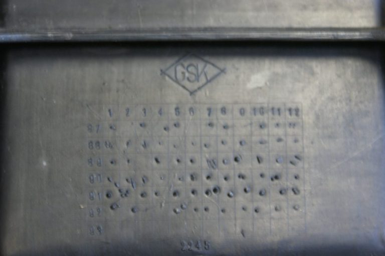 DSC06161
