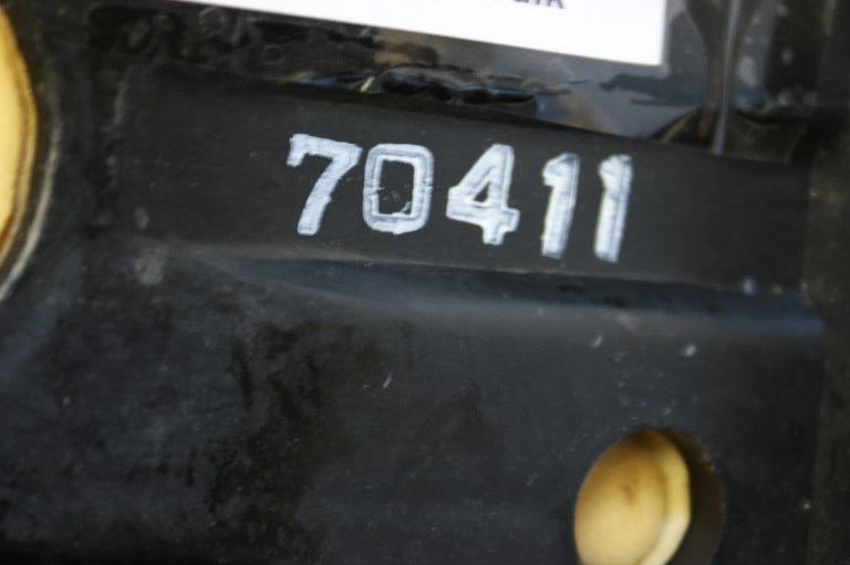 DSC06163