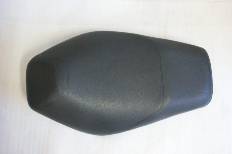 DSC06196