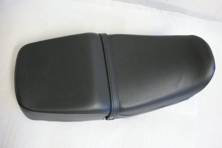 DSC06260
